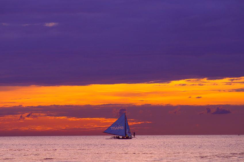 banner-horizont